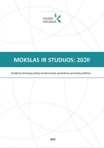 Mokslas ir studijos_2020-page-001 (1)